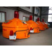 Quality Ceramics Tiles Planetary Mixer Artificial Marbles Refractory Mixer PMC 500L for sale