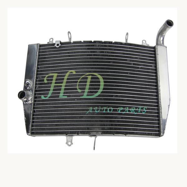 aluminum performance radiators for toyota supra and celica