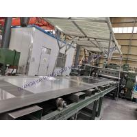 Quality miled aluminium plate AA5052, Large Wide, Ultimate Tensile Thickness 6-250mm for sale