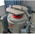 Quality Sine On Random Vibration Test System Electromagnetic Vibration Testing Equipment for sale
