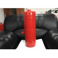 China Top Quality Hand-Held  Fire Extinguisher for  Thailand , fire fighting equipment on sale