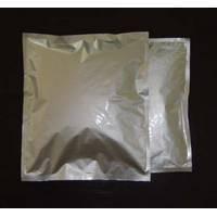 China IGF-1 LR3 powder supplier wholesaler distributor on sale
