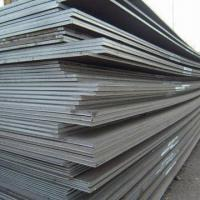 Quality A131 Ship Steel Plate for sale