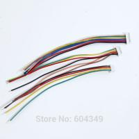 China CRIUS AIOP 1.25 4p 6p 8p 8 p line 100 mm plug cable connections 2 on sale