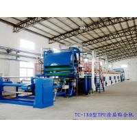 Quality High Efficiency UV Coating Machine Hot - Air Circulation Drying Chamber for sale