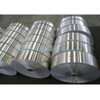 Buy aluminium stock for can body ,tab and end , coated AA3104,5182,0.2mm-0.38mm at wholesale prices