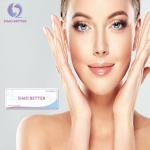Quality best price syringe filler for facial beauty injectable nose dermal filler for women beauty for sale