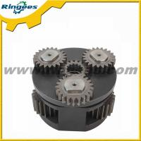 Sumitomo SH200 swing machinery gear carrier assy, swing device gear carrier assembly