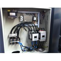 Quality 500KW stationary AC Power Direct Driven Screw Air Compressor for sale for sale