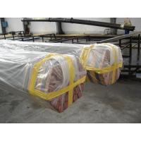 GOST 8732-78Hot-Formed Seamless Steel Pipes