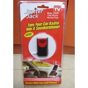 Quality jupiter jack for sale