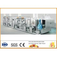 Quality SS304  Pasteurzing and  Cooling Tunnel Sterilizing machine for sale