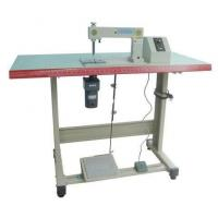 Quality Shoes Surface Creasing Machine FX-601 for sale