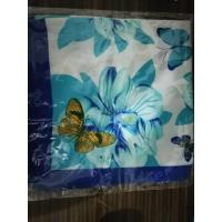 China Silk scarves china special gift for women jewelry accessories art craft on sale