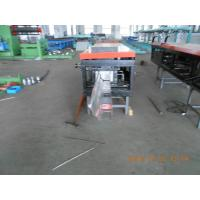 continuous gutter machine for sale