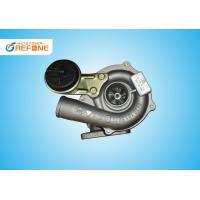Quality KP35 54359880002 54359700002 14411BN700 Turbo For Sale for sale