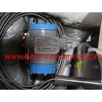 Buy cheap Honeywell STD820-E1AC4AS SmartLine Differential Pressure from wholesalers