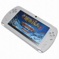 online spiele android tablet
