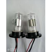 Quality 2.5V UV Deuterium Bulb Warranty 1200hrs For Atomic Absorption Instruments for sale