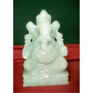 China Hindu god statue,India god statue,India god, on sale