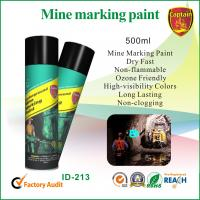 high gloss marking spray paint for wood non flammable weather. Black Bedroom Furniture Sets. Home Design Ideas