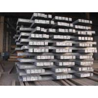 Quality Chinese Steel Billets Used For Cold Drawing Wire Rod 140 x 140 mm for sale