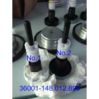 Quality schlafhorst AC 238 & 338 & X5 spare parts/ textile machine accessories, 36001-148.012.893 for sale
