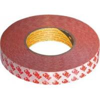 Quality 3M High Performance Double Coated Tapes with Adhesive 3m9088 for sale
