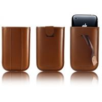 Quality plastic mobile case for iphone 4 with beautiful IMD imprint for sale