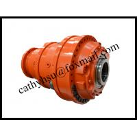 China custom built S, SL series planetary gearbox from china manufacturer on sale