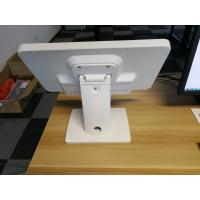 Quality 15.6 inch aluminum structure material Android or windows system  POS for sale