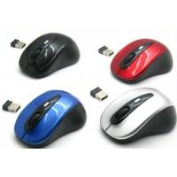 Buy cheap Bluetooth Computer Mouse from wholesalers