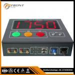 temperature indicator industrial temperature measuring instrument meter