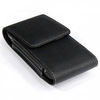 Quality 2012 hot selling mobile phone cases for for HTC for sale