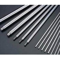 Buy Quenching Hard Grinding Precision Ground Stainless Steel Shaft 60 HRC at wholesale prices