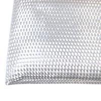 Quality Fiberglass Woven Roving (E-Glass) for sale