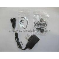 China Fashionable Music Stereo Bluetooth Headset Version3.0 on sale