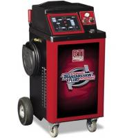 Quality Electric Auto Transmission Fluid Oil Exchanger for sale