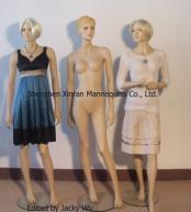 Quality Female mannequins for sale