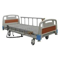 Quality Electric Hospital Bed For Emergency for sale
