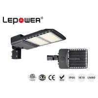 Buy cheap Bridgelux Chip High Lumen LED Street Light 160 Watt With Heat Sink Explosionproo from wholesalers