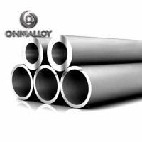 Quality 10mm Hastelloy C 276 UNS N10276 Precision Alloys for sale