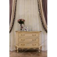 China European Designs Bedroom Furniture Set with Drawer Chest FW-101A on sale