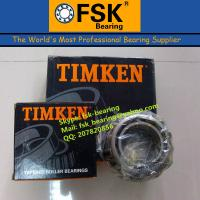 Quality Tapered Roller Bearings LM68149/10 Timken Bearings Online Catalog for sale