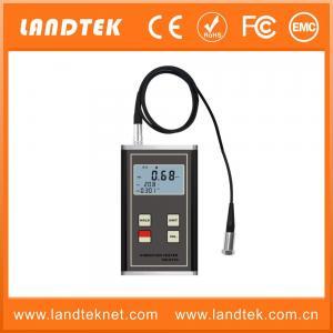 Quality Vibration Meter VM-6370 for sale