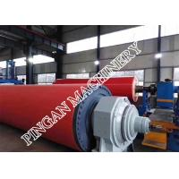 China Vacuum Press Roll Paper Machine Spare Parts Rubber Rolls High Quality and Durable Rolls on sale