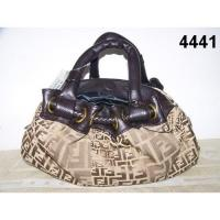 Quality All kinds of brand leather handbags for sale