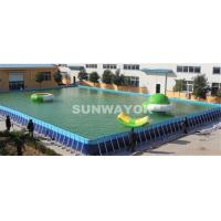 Swimming Pool Skimmer Quality Swimming Pool Skimmer For Sale