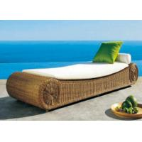 Sun bed mattress quality sun bed mattress for sale for Best mattress for lightweight person