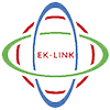 China Hangzhou EK-Link Technology Co.,Ltd logo